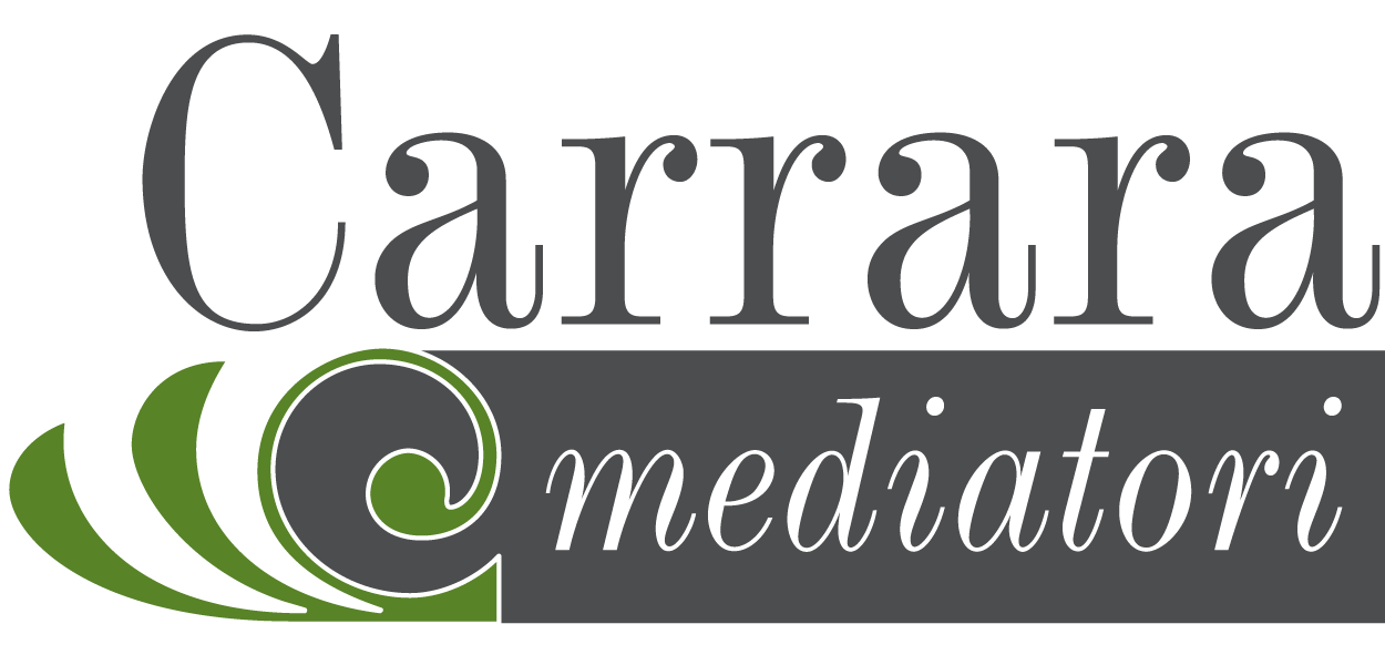 Carrara Mediatori Verona
